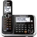 دستگاه تلفن بی سیم/بیسیم Panasonic KX-TG6841B