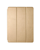 - Apple Smart Cover For 9.7 Inch iPad Pro