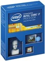Core™ i7-4930K-12M Cache, up to 3.90 GHz