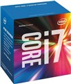 Core™ i7-6700-8M Cache, up to 4.00 GHz