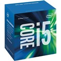 Core™ i5-6600 Processor -6M Cache, up to 3.90 GHz