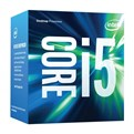 Core™ i5-6500 Processor  -6M Cache, up to 3.60 GHz