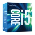 Core™ i5-6400 Processor  -6M Cache, up to 3.30 GHz