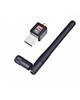 - کارت شبکه USB بی سیم مدل N150