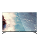 Gplus تلویزیون ال ای دی هوشمند مدل GTV-43LH612N سایز 43 اینچ