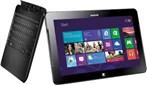 تبلت-Tablet Samsung  ATIV Smart PC Pro-4G+Keyboard-XE700T1C- i3-4GB -64 -11.6