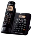دستگاه تلفن بی سیم/بیسیم Panasonic  KX-TG3821