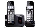 دستگاه تلفن بی سیم/بیسیم Panasonic KX-TGE232