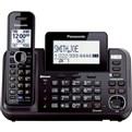 دستگاه تلفن بی سیم/بیسیم Panasonic  KX-TG9541-Bluetooth-بلوتوث