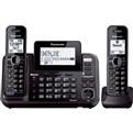 دستگاه تلفن بی سیم/بیسیم Panasonic Panasonic KX-TG9542-Bluetooth