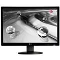 مانیتور ال سی دی -LCD Monitor LG W1941S