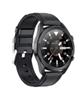 - ساعت هوشمند مدل G33