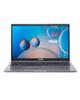 Asus X515JF Core i7 - 8GB 1TB 256GB SSD 2GB -15.6 inch