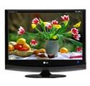 مانیتور ال سی دی -LCD Monitor LG W2052S