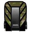 هارد اكسترنال - External H.D ADATA 2TB-HD710M