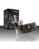 AFOX GT730 LP 2GB DDR3 128bit