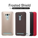 for Asus Zenfone Selfie(ZD551KL)Super Frosted Shield