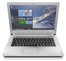 Ideapad 500-Core i7-8GB-1TB-4GB-3D Camera