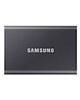 Samsung حافظه SSD اکسترنال سامسونگ مدل T7 ظرفیت 2TB