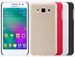 for Samsung Galaxy A3(A300) Super Frosted Shield
