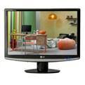 مانیتور ال سی دی -LCD Monitor LG W2452V