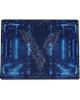 rapoo موس پد  مدل Gaming VP410 Medium-گیمینگ