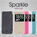 for HTC Desire 826 - Sparkle