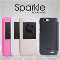 for HUAWEI Ascend G7 CASE- Sparkle