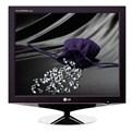مانیتور ال سی دی -LCD Monitor LG L1960TR
