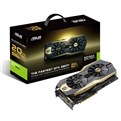 كارت گرافيك - VGA Asus GOLD20TH-GTX980TI-P-6G-GAMING-6GB-DDR5