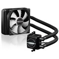 GLC120A-Compact-Water-Cooling Fan