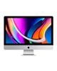 Apple iMac MXWV2 2020 - Core i7 - 8GB -512 SSD -8GB -27 inch 5K