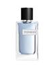 Yves Siant Laurent ادو تویلت مردانه مدل Y حجم 100 میلی لیتر - بوی تند، خنک، طبیعت