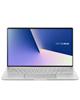 Asus ZenBook -  UM433DA  -  AMD RYZEN 5 - 8GB  -512SSD -14 inch