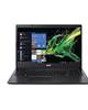 Acer Aspire3 A315-55G-CI5-10210U-16GB-1TB+256SSD-2GB-MX230-15inch