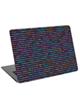 - استیکر لپ تاپ مدل progamming G-2050 مناسب برای لپ تاپ 15.6 اینچ