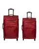 - مجموعه دو عددی چمدان پیر کاردین مدل 8381