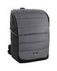 - کوله پشتی لپ تاپ رونکاتو مدلRADAR ZAINI کد417191 لپ تاپ 17 اینچی