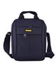- کیف تبلت مدل NM-2 مناسب برای تبلت تا سایز 10 اینچ