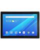 LENOVO  TAB E10 TB-X104X 2018  LTE 16GB Tablet