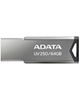 ADATA 64GB -UV250 USB 2.0 Flash Memory