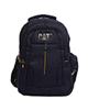 - کوله پشتی لپ تاپ کاترپیلار کد CP22 مناسب برای لپ تاپ 15 اینچی