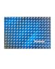 - استیکر لپ تاپ مدل AX101-30 مناسب برای لپ تاپ 15.6 اینچ