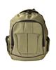 - کوله پشتی لپ تاپ پارینه مدلSP125-9 برای لپ تاپ 15اینچ-سبز زیتونی