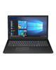 LENOVO  V145 A6-9225 4GB 1TB AMD Full HD Laptop