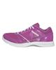 Reebok کفش مخصوص دویدن زنانه مدل Dance Shake Low M45476 - بنفش روشن