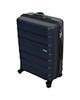 لوازم سفر- چمدان ترولوکس کد PPT002