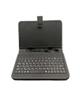 - کیف کلاسوری کیبورددار ویرا مدل VI-7210 مناسب برای تبلت 7 اینچی