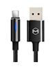 Mcdodo کابل تبدیل USB به USB-C مدل CA-6170 طول 1 متر