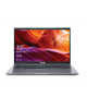 Asus   VivoBook R521JA- NP- CI3-1005G1 -4GB -1TB -DDR4-Intel-15inch